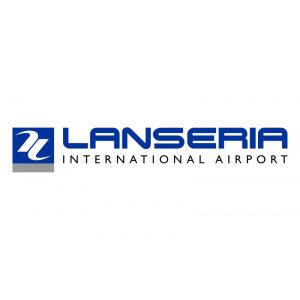 Lanseria Airport