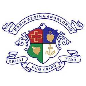 Loreto School