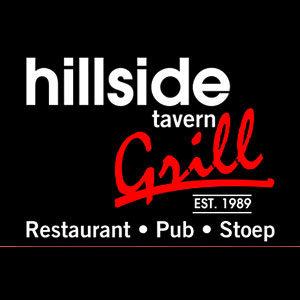 Hillside Grill