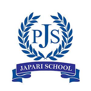 Japari School