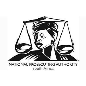 National Prosecuting Authority