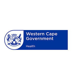 Western Cape Government: Department of Health